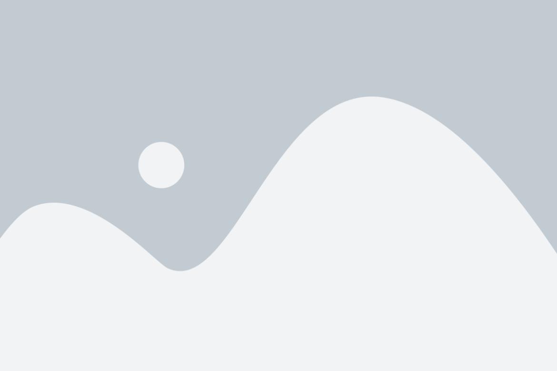 """<a href=""""https://www.trustpilot.com/reviews/5e320d233c93ae0b2499ce2e"""">Nano</a>"""