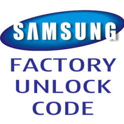 All Samsung Factory Unlock Code Generate Service