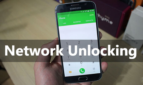 Unlocker plus - Remote Network Unlock, FRP Remove and Other