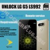 ls992 zvf after unlock invalid sim, ls992 zvf unlock fail, lg g5 sprint latest update network unlock,LS992 Unlock Without Root, LS992 Unlock Without Warranty Bit, lg g5 sprint boot virgin unlocking, lg g5 ls992 all version unlocking supported, ls922 service disabled,LG G5 Sprint 7.0 Network Unlock, LS992 7.0 Nougat Network Unlock, LS992 7.0 ZVF Network Unlock, LS992 Latest 7.0 Network Unlock.