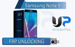 Samsung Factory Unlock Code Generating Services - UnlockerPlus