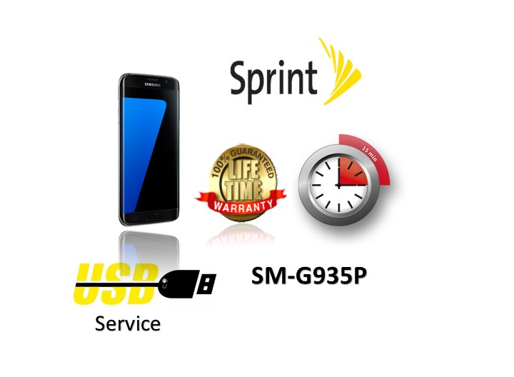 Samsung S7 Edge Sprint 8 0 G935PVPS8CRJ2 Bit 8 Version Released