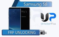 Samsung S8 FRP Unlock Service SM G950, Samsung S8 All Version FRP Remove, G950U G950U1 G950W FRP Unlock, G950N G9500 G950F FRP Unlock, SCV36 SC02J FRP Unlock, Model ListSM G950F FRP Remove, SM G950FD FRP Remove,SM G950W FRP Remove,SM G950N LUC FRP Remove,SM G950N SKC FRP Remove,SM G950N KTC FRP Remove,SM G9500 FRP Remove,SM G950U ATT FRP Remove,SM G950U SPR FRP Remove,SM G950U VZW FRP Remove,SM G950U TMB FRP Remove,SM G950U USC FRP Remove,SM G950UFRP Remove,SM G950U1FRP Remove,SCV36 FRP Remove, SC02J FRP Remove