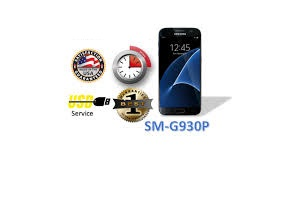 samsung s7 sprint 8.0 RJ2 network unlock, samsung s7 g930p 8.0 network unlock, samsung s7 sprint 8.0 network unlock, samsung s7 sprint 8.0 RJ2 network unlock, samsung s7 sprint bit 7 network unlock, samsung s7 8.0 invalid sim, samsung s7 sprint 8.0 bit 8 invalid sim, samsung sprint unlock service, Saamsung galaxy s7 sprint rev 6 network unlock, samsung s7 sprint eng root 8.0, samsung s7 sprint eng modem 8.0, samsung s7 sprint combination, samsung s7 sprint unlock without credit 8.0, samsung s7 8.0 unlock fail, samsung s7 sprint carrier unlock 8.0, samsung g930p carrier unlock bit 8 8.0,samsung s7 sprint 8.0 invalid sim bit 8, samsung s7 sprint 8.0 unlock fail bit 8
