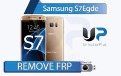 Samsung S7 Edge FRP Remove SM G935, Samsung S7 Edge 8.0 FRP Remove, Samsung S7 Edge All Version FRP Remove, SM G935A/T/P/R4/T1/U/V FRP remove, SM G935F/W8/S/L/K FRP Remove,SM G935F FRP Remove, SM G935FD FRP Remove,SM G935W8 FRP Remove,SM G935L FRP Remove,SM G935S FRP Remove,SM G935K FRP Remove,SM G9350 FRP Remove,SM G935A FRP Remove,SM G935P FRP Remove,SM G935V FRP Remove,SM G935T FRP Remove,SM G935R4 FRP Remove,SM G935UFRP Remove, SM G935F FRP Remove Service,Samsung S7 Edge 8.0 frp Remove remotely, SM-G935A 8.0 FRP Remove,SM-G935T 8.0 FRP Remove,SM-G935P 8.0 FRP Remove,SM-G935V 8.0 FRP Remove,SM-G935S 8.0 FRP Remove,SM-G935K 8.0 FRP Remove,SM-G935L 8.0 FRP Remove,SM-G935U 8.0 FRP Remove,SM-G935P 8.0 FRP Remove,SM-G935R4 8.0 FRP Remove,SM-G935T1 8.0 FRP Remove,SM-G935F 8.0 FRP Remove,SM-G9350 8.0 FRP Remove,SM-G935w8 8.0 FRP Remove,SM-G935FD 8.0 FRP Remove