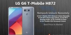 lg g6 8.0 root, lg g6 8.0 twrp, lg g6 8.0 bootloader unlock, lg g6 tmobile 8.0 root, lg h872 8.0 root, lg g6 tmobile 8.0 twrp, lg h872 8.0 twrp, lg g6 tmobile 8.0 bootloader unlock, lg h872 8.0 bootloader unlock,LG G6 T-Mobile H872 Network Unlock Remotely,LG G6 H872 Device App Unlock,LG G6 H872 Rooting Guide,LG G6 Tmobile 8.0 Root,LG G6 Tmobile USA Permanent Unlock, lg h872 device app unlock,lg g6 tmobile network unlock service,LG H872 Network Unlocking Service,LG G6 Tmobile Blacklisted network unlock,LG G6 Device unlock app can't recognize the device,LG G6 Device app unlock server can't respond error,LG H872 8.0 Root and unlock,LG G6 T mobile online factory unlock service,
