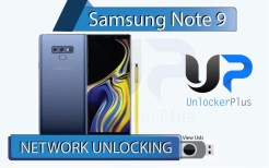 How to Unlock Samsung Note 9 Sprint,Samsung Note 9 Sprint Network Unlock Remotely Instant ,SM N960U Sprint Barred Factory Unlock,Note 9 Sprint unlocking online service,Samsung N960U Sprint Unlocking,samsung note 9 all carrier network unlock,samsung note 9 sprint remote unlock,samsung note 9 Sprint desbloquear,samsung note 9 sprint فتح,samsung note 9 sprint ontsluiting,samsung note 9 sprint 잠금 해제,samsung note 9 sprint размыкание,samsung note 9 sprint mở khóa,samsung note 9 sprint ontgrendelen,samsung note 9 sprint Entriegeln,samsung note 9 sprint Entriegeln,samsung note 9 sprint kinyitó,samsung note 9 sprint reserans,samsung note 9 sprint ξεκλειδώματος,samsung note 9 sprint permanent unlock,samsung note 9 sprint exclusive remote unlocking service,samsung note 9 sprint unlocking without change imei,samsung note 9 imei change,samsung note 9 unlock permanent,samsung note 9 special unlocking service,