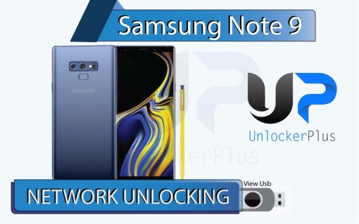 How to Unlock Samsung Note 9 Sprint,Samsung Note 9 Sprint Network Unlock Remotely Instant ,SM N960U Sprint Barred Factory Unlock,Note 9 Sprint unlocking online service,Samsung N960U Sprint Unlocking,samsung note 9 all carrier network unlock,samsung note 9 sprint remote unlock,samsung note 9 Sprint desbloquear,samsung note 9 sprint فتح,samsung note 9 sprint ontsluiting,samsung note 9 sprint 잠금 해제,samsung note 9 sprint размыкание,samsung note 9 sprint mở khóa,samsung note 9 sprint ontgrendelen,samsung note 9 sprint Entriegeln,samsung note 9 sprint Entriegeln,samsung note 9 sprint kinyitó,samsung note 9 sprint reserans,samsung note 9 sprint ξεκλειδώματος,samsung note 9 sprint permanent unlock,samsung note 9 sprint exclusive remote unlocking service,samsung note 9 sprint unlocking without change imei,samsung note 9 imei change,samsung note 9 unlock permanent,samsung note 9 special unlocking service,N960U all carrier network unlock,Samsung note 9 sprint remote unlock,Samsung note 9 Sprint desbloquear, SM N960U note 9 sprint Entriegeln,Samsung note 9 sprint permanent unlock,Samsung N960U exclusive remote unlocking service,Galaxy note 9 sprint unlocking without change imei,Samsung N960U imei change,Samsung note 9 Tmobile Unlock, Samsung Note 9 AT&T Unlock Codes, Samsung Note 9 All Carrier Network Unlock Remotely Instant, SM N960U Sprint Barred Factory Unlock, Note 9 Sprint unlocking online service, Samsung N960U Sprint Unlocking, Samsung Galaxy Note 9 AT&T Tmobile All Carriers Unlock, Samsung Note 9 N960F Network Unlock Remote
