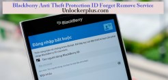 Samsung Note 9 FRP Unlock Service SM N960 - Simple and Fast Way