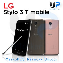 LG MP450 Remote Unlock Service, LG Stylo 3 All Models Network Unlock Service, LG Stylo 3 Unlock Fail Server not responding, LG Stylo 3 Tmobile MetroPCS Network Unlock Service, LG TP450 Device unlock App Service,Exclusive LG Stylo 3 T-Mobile/MetroPCS Factory Unlock Remote Service.Supported Device:Stylo 3 Tmobile LG TP450 Device unlock App ServiceStylo 3 MetroPCS LG MP450 Remote Unlock Service ( For Other models Contact us)LG Stylo 3 All Models Network Unlock Service  LG, LG Device App Unlock, LG Device unlock App Service Remote, LG Stylo 3 Unlock, LG Tmobile App Unlock, LG Tmobile Device not recognized by your service provider, LG Unlock Remotely, LG MP450 Remote Unlock Service, LG TP450 Device unlock App Service