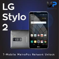 LG K550 Device unlock Official Service, LG MS550 Factory Unlock Service, LG Stylo 2 All Models Network Unlock Service, LG Stylo 2 Unlock Fail Server not responding, LG Stylo 2 Tmobile MetroPCS Network Unlock Service,K550BN, K550BNGO1 LG, LG Device App Unlock, LG Device unlock App Service Remote, LG Stylo 2 Unlock, LG Tmobile App Unlock, LG Tmobile Device not recognized by your service provider, LG Unlock Remotely, LG K550 Network Unlock Service, LG MS550 Network Unlock Service