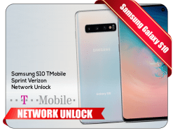 Samsung Galaxy S10 G973U Sprint Invalid Sim Unlock, Samsung Galaxy S10 Tmobile Invalid Sim Device Unlock, Samsung S10 Verizon Carrier Unlocking, Samsung Galaxy S10 G937U Xfinity unlock, Samsung Samsung Galaxy S10 Remote Carrier Unlock, Samsung Galaxy Unlocking Source, Samsung S10 S10e Samsung Galaxy S10 Device Unlock Failed Solution,Samsung Galaxy S10 Permanent Factory Unlock, Galaxy S10 Japan Docomo AU Unlock, Samsung Galaxy S10 Fast Unlocking permanent,S10 MetroPCS Unlock Network, samsung s10 remote tmobile unlock, samsung g973u remote unlock service, samsung s10 remote network unlock, samsung s10 remote carrier unlock service, carrier unlock service, samsung s10 remote unlock carrier, samsung g973u remote unlock, samsung g973u carrier unlock, samsung s10 carrier unlock, samsung s10 remote unlock, samsung s10 unlock service, samsung s10, samsung g973u, remote unlock s10, samsung galaxy s10 unlock, samsung galalxy s10 remote unlock carriers,samsung G973U tmobile unlock, samsung s10 t mobile unlock, samsung s10 t-mobile unlock, samsung s10 tmobile usa unlock, samsung s10 tmobile remote unlock, samsung s10 tmobile invalid sim unlock, samsung s10 tmobile remote network unlock, samsung s10 tmobile carrier unlock, samsung s10 tmobile remote carrier unlock, samsung g973u remote unlock tmobile, samsung g973u tmobile carrier unlock, samsung g973u tmobile remote carrier unlock, samsung s10 tmobile device unlock, samsung, tmobile, s10, g973u remote unlock,samsung s10 sprint remote unlock service, samsung s10 sprint remote unlock, samsung g973u sprint remote unlock, remote unlock s10 sprint, samsung s10 remote network unlock sprint, samsung s10 sprint carrier unlock, samsung s10 sprint remote carrier unlock,Samsung G973U Sprint Network Unlock, Samsung S10 Sprint Unlock, Samsung S10 Bit 4 unlock Sprint, samsung s10 sprint invalid sim, samsung g973u Sprint uicc unlock, samsung s10 contact sprint to unlock, samsung g973u model sprint unlock, samsung s10 official sprint unlocker, samsung galaxy s10 sprint unlock, samsung s10 sprint invalid sim unlock, samsung g973u sprint invalid sim unlock, samsung, s10, g973u, sprint, unlock, network unlock,samsung s10 bit 4 remote unlock. samsung g973u bit 4 remote unlock,samsung g973u bit 4 eng token, samsung g973u binary4 unlock, samsung galaxy s10 binary 5 unlock, samsung g973u bit 5 unlock, samsung s10 bit 5 android 10 unlock, samsung s10 binary 4 network unlock, samsung g973u bit 4 combination flash, samsung g973u android 10 bit 4 unlock. samsung g973u sprint bit 4 unlock, samsung s10 sprint bit 4 unlock, samsung s10 tmobile bit 4 unlock, samsung s10 Binary 4 Tmobile unlock, samsung s10 verizon bit 4 unlock, samsung s10 g973u binary 4 locked, samsung s10 metropcs bit 4 unlock, samsung s10 invalid sim remote unlock,Samsung Galaxy S10 Invalid sim sprint, samsung G973u invalid sim, samsung g973u sprint invalid sim, samsung g973u sprint unlock invalid sim, samsung s10 sprint invalid sim lock, samsung g973u invalid sim error, samsung s10 g973u invalid sim supported, samsung S10 SIM not valid unlock, samsung s10 contact sprint to unlock your device, samsung g973u contact sprint to unlock error, samsung s10 invalid sim uicc unlock,
