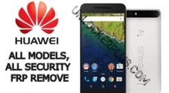 Huawei Y9 Mate10 pro lite FRP Remove,Huawei P30 P20 Lite Pro FRP Remove, Huawei Honor Series FRP Remove, Huawei FRP Remove Service Instant, Huawei Y5 Y6 Y7 Prime Lite FRP Remove, Huawei Latest Build FRP remove, Huawei FRP Remove Key Service With Best Prices Cheap, Huawei Mate 20 P20 Pro Psmart FRP remove, Huawei All 2019 Security FRP reset Supported, Huawei FRP Bypass Official Instant, Huawei Nexus 6p FRP removal Remote Service