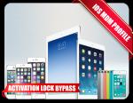 Apple iPhone iPad iPod All Version MDM Bypass, All iOS including 14.3 MDM Bypass,ios mdm free,ios mdm profile,ios mdm bypass,ios mdm server,ios mdm api,ios mdm solutions,ios mdm settings,ios mdm restrictions,ios mdm certificate,ios mdm apple,ios mdm activation bypass,ios mdm app configuration,ios mdm apns,ios mdm api documentation,ios mdm activation,ios mdm access rights,ios mdm api list,ios mdm browser history,ios mdm byod,ios mdm backup,ios mdm block apps,ios mdm best practices,ios mdm bluetooth,apple mdm bypass free,ios mdm capabilities,ios mdm configuration profile reference,ios mdm comparison,ios mdm controls,ios mdm commands list,ios mdm commands,ios mdm configuration,ios mdm certificate renewal,ios mdm documentation,ios mdm disable camera,ios mdm distribution,ios mdm development,ios mdm dep,ios mdm disable bluetooth,ios mdm download,ios mdm default calendar,ios mdm enterprise,ios mdm example,ios mdm exchange,ios mdm esim,ios mdm encryption,mdm ios eset,ios email mdm,apple mdm education,ios mdm features,ios mdm for family,ios mdm framework,ios mdm freeware,ios mdm force vpn,apple mdm free,apple mdm framework,ios mdm guide,mdm ios git,apple mdm guide,apple mdm gps,mdm app gujarat,mdm app gujarat download,apple generate mdm certificate,mdm app government,g suite ios mdm,g data mdm ios,ios mdm hide apps,ios mdm hack,ios mdm hide settings,mdm ios home screen layout,apple mdm how to,apple mdm hack,apple mdm home screen layout,apple mdm home,ios mdm intune,ios mdm install application,ios mdm invalid profile,ios mdm identity and profile signing certificate,ios mdm install profile,ios mdm imei,apple mdm identity certificate expired,apple mdm invalid profile,apple mdm install application,apple mdm identity certificate,ios mdm jamf,apple mdm jobs,ios mdm server java,mdm app jk,mdm app jammu and kashmir,jailbreak ios mdm,ios mdm keyboard,ios mdm keys,ios mdm kaspersky,app.mdm kerala,apple mdm kiosk mode,app.kerala mdm login,kaspersky ios mdm profile installation failed,k