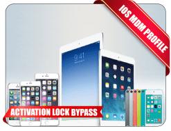 Apple iPhone iPad iPod All Version MDM Bypass, All iOS including 14.3 MDM Bypass,ios mdm free,ios mdm profile,ios mdm bypass,ios mdm server,ios mdm api,ios mdm solutions,ios mdm settings,ios mdm restrictions,ios mdm certificate,ios mdm apple,ios mdm activation bypass,ios mdm app configuration,ios mdm apns,ios mdm api documentation,ios mdm activation,ios mdm access rights,ios mdm api list,ios mdm browser history,ios mdm byod,ios mdm backup,ios mdm block apps,ios mdm best practices,ios mdm bluetooth,apple mdm bypass free,ios mdm capabilities,ios mdm configuration profile reference,ios mdm comparison,ios mdm controls,ios mdm commands list,ios mdm commands,ios mdm configuration,ios mdm certificate renewal,ios mdm documentation,ios mdm disable camera,ios mdm distribution,ios mdm development,ios mdm dep,ios mdm disable bluetooth,ios mdm download,ios mdm default calendar,ios mdm enterprise,ios mdm example,ios mdm exchange,ios mdm esim,ios mdm encryption,mdm ios eset,ios email mdm,apple mdm education,ios mdm features,ios mdm for family,ios mdm framework,ios mdm freeware,ios mdm force vpn,apple mdm free,apple mdm framework,ios mdm guide,mdm ios git,apple mdm guide,apple mdm gps,mdm app gujarat,mdm app gujarat download,apple generate mdm certificate,mdm app government,g suite ios mdm,g data mdm ios,ios mdm hide apps,ios mdm hack,ios mdm hide settings,mdm ios home screen layout,apple mdm how to,apple mdm hack,apple mdm home screen layout,apple mdm home,ios mdm intune,ios mdm install application,ios mdm invalid profile,ios mdm identity and profile signing certificate,ios mdm install profile,ios mdm imei,apple mdm identity certificate expired,apple mdm invalid profile,apple mdm install application,apple mdm identity certificate,ios mdm jamf,apple mdm jobs,ios mdm server java,mdm app jk,mdm app jammu and kashmir,jailbreak ios mdm,ios mdm keyboard,ios mdm keys,ios mdm kaspersky,app.mdm kerala,apple mdm kiosk mode,app.kerala mdm login,kaspersky ios mdm profile installation failed,kaspersky ios mdm server certificate,apple mdm kosten,ios mdm list network information,ios mdm location services,ios mdm launch app,ios mdm lock,ios mdm lock bypass,ios mdm limitations,ios mdm location,ios mdm logs,ios mdm linux,ios mdm management,ios mdm microsoft,ios mdm mobileiron,ios multiple mdm,apple mdm management,apple mdm macbook,apple mdm meraki,apple mdm macos,apple mdm manual,apple mdm meaning,ios mdm not now,apple mdm not_accessible,apple mdm news,apple mdm not working,mdm app new version download,mdm app new version,mdm app new,ios mdm ota,ios mdm off,ios outlook mdm,apple mdm options,apple mdm office 365,apple mdm overview,apple mdm os x server,apple mdm online,ios mdm protocol,ios mdm profile activation lock bypass,ios mdm permissions,ios mdm parental controls,ios mdm profile reference,ios mdm profile activation lock remove,ios mdm profile remove,ios mdm payload,mdm apple que es,ios mdm rights,ios mdm reference,ios mdm remove application,ios mdm remote control,ios mdm reddit,apple mdm reference,apple mdm removal,ios mdm server open source,ios mdm sdk,ios mdm server github,ios mdm service,ios mdm scep,ios mdm tutorial,ios mdm tools,ios mdm test,ios mdm trust chain,ios two mdm profiles,apple mdm tool,apple mdm training,apple mdm token,apple mdm test,ios mdm update,ios mdm unlock,mdm udid ios,apple mdm unlock,apple mdm upload public key,apple mdm url,apple mdm uk,apple mdm update apps,apple mdm update,apple mdm udid,ios mdm vpn,ios mdm vpp,ios mdm vendor,mdm ios vs android,apple mdm vendor,apple mdm vpp,apple mdm vendor certificate,apple mdm vs jamf,apple mdm variables,apple mdm vs airwatch,ios mdm wifi,ios mdm web content filter,ios mdm wallpaper,ios mdm without dep,ios mdm web clip,ios mdm wipe,ios mdm wikipedia,apple mdm windows,apple mdm without dep,apple mdm wiki,apple mdm xml,mdm ios xcode,apple mdm zulu,apple mdm zertifikat,zscaler ios mdm,apple mdm zertifikat erstellen,apple mdm zertifikat erneuern,ios mdm 11.3,ios 12 mdm,ios 13 mdm,ios 12.2 mdm,ios 11.4 mdm bypass,ios 12 mdm bypass,ios 11.3 mdm features,mdm ios 11,ios 11.4 mdm,ios 11 mdm bypass,ios office 365 mdm,app 360 mdm,ios 4 mdm,ios 7 remove mdm profile,ios 8 mdm,ios 9 mdm, iOS 14.1 mdm bypass, iOS 14.2 mdm bypass, iOS 14.2.1 mdm bypass, iOS 14.3 mdm bypass,iPhone X Xs XsMax Management MDM Unlock,iphone x mdm bypass,iphone x mdm profile,iphone x mdm9655,remove mdm iphone x,iphone x mdm unlock,iphone Xs mdm bypass,iphone Xs mdm profile,iphone Xs mdm9655,remove mdm iphone Xs,iphone Xs mdm unlock,iphone Xs max mdm bypass,iphone Xs max mdm profile,iphone Xs max mdm9655,remove mdm iphone Xs max,iphone Xs max mdm unlock,iphone 7 mdm bypass,iphone 7 mdm profile,iphone 7 mdm9655,remove mdm iphone 7,iphone 7 mdm unlock,iphone 7 plus mdm bypass,iphone 7 plus mdm profile,iphone 7 plus mdm9655,remove mdm iphone 7 plus,iphone 7 plus mdm unlock,iphone 6 mdm bypass,iphone 6 mdm profile,iphone 6 mdm9655,remove mdm iphone 6,iphone 6 mdm unlock,iphone 6s mdm bypass,iphone 6s mdm profile,iphone 6s mdm9655,remove mdm iphone 6s,iphone 6s mdm unlock,iphone 6s plus mdm bypass,iphone 6s plus mdm profile,iphone 6s plus mdm9655,remove mdm iphone 6s plus,iphone 6s plus mdm unlock,iphone 5s mdm bypass,iphone 5s mdm profile,iphone 5s mdm9655,remove mdm iphone 5s,iphone 5s mdm unlock,iphone SE mdm bypass,iphone SE mdm profile,iphone SE mdm9655,remove mdm iphone SE,iphone SE mdm unlock,iphone 5 mdm bypass,iphone 5 mdm profile,iphone 5 mdm9655,remove mdm iphone 5,iphone 5 mdm unlock,iphone 5c mdm bypass,iphone 5c mdm profile,iphone 5c mdm9655,remove mdm iphone 5c,iphone 5c mdm unlock,iphone 6 Plus mdm bypass,iphone 6 Plus mdm profile,iphone 6 Plus mdm9655,remove mdm iphone 6 Plus,iphone 6 Plus mdm unlock, iPhone 11 mdm bypass, iPhone 11 pro mdm bypass, iPhone 11 pro max mdm unlock,iPhone 12 mdm bypass, iPhone 12 pro max mdm bypass, iPhone 12 pro mdm unlock, iPhone 12 mini mdm bypass.All Apple iPad MDM Unlock Supported,ipad mdm bypass free,ipad mdm bypass fiddler,ipad mdm bypass reddit,ipad mdm bypass software,mdm bypass for ipad,bypass mdm lock ipad,mdm bypass tool ipad,mdm bypass on ipad,bypass mdm on ipad free,ipad pro mdm bypass,bypass mdm profile ipad,ipad 2 mdm bypass free,ipad 2 mdm bypass fiddler,ipad 2 mdm bypass reddit,ipad 2 mdm bypass software,mdm bypass for ipad 2,bypass mdm lock ipad 2,mdm bypass tool ipad 2,mdm bypass on ipad 2,bypass mdm on ipad 2 free,ipad 2 pro mdm bypass,bypass mdm profile ipad 2,ipad Air mdm bypass free,ipad Air mdm bypass fiddler,ipad Air mdm bypass reddit,ipad Air mdm bypass software,mdm bypass for ipad Air,bypass mdm lock ipad Air,mdm bypass tool ipad Air,mdm bypass on ipad Air,bypass mdm on ipad Air free,ipad Air pro mdm bypass,bypass mdm profile ipad Air,ipad Air 2 mdm bypass free,ipad Air 2 mdm bypass fiddler,ipad Air 2 mdm bypass reddit,ipad Air 2 mdm bypass software,mdm bypass for ipad Air 2,bypass mdm lock ipad Air 2,mdm bypass tool ipad Air 2,mdm bypass on ipad Air 2,bypass mdm on ipad Air 2 free,ipad Air 2 pro mdm bypass,bypass mdm profile ipad Air 2,ipad Air 3 mdm bypass free,ipad Air 3 mdm bypass fiddler,ipad Air 3 mdm bypass reddit,ipad Air 3 mdm bypass software,mdm bypass for ipad Air 3,bypass mdm lock ipad Air 3,mdm bypass tool ipad Air 3,mdm bypass on ipad Air 3,bypass mdm on ipad Air 3 free,ipad Air 3 pro mdm bypass,bypass mdm profile ipad Air 3,ipad 3 mdm bypass free,ipad 3 mdm bypass fiddler,ipad 3 mdm bypass reddit,ipad 3 mdm bypass software,mdm bypass for ipad 3,bypass mdm lock ipad 3,mdm bypass tool ipad 3,mdm bypass on ipad 3,bypass mdm on ipad 3 free,ipad 3 pro mdm bypass,bypass mdm profile ipad 3,ipad 4 mdm bypass free,ipad 4 mdm bypass fiddler,ipad 4 mdm bypass reddit,ipad 4 mdm bypass software,mdm bypass for ipad 4,bypass mdm lock ipad 4,mdm bypass tool ipad 4,mdm bypass on ipad 4,bypass mdm on ipad 4 free,ipad 4 pro mdm bypass,bypass mdm profile ipad 4,ipad 5 mdm bypass free,ipad 5 mdm bypass fiddler,ipad 5 mdm bypass reddit,ipad 5 mdm bypass software,mdm bypass for ipad 5,bypass mdm lock ipad 5,mdm bypass tool ipad 5,mdm bypass on ipad 5,bypass mdm on ipad 5 free,ipad 5 pro mdm bypass,bypass mdm profile ipad 5,ipad 6 mdm bypass free,ipad 6 mdm bypass fiddler,ipad 6 mdm bypass reddit,ipad 6 mdm bypass software,mdm bypass for ipad 6,bypass mdm lock ipad 6,mdm bypass tool ipad 6,mdm bypass on ipad 6,bypass mdm on ipad 6 free,ipad 6 pro mdm bypass,bypass mdm profile ipad 6,ipad pro mdm bypass free,ipad pro mdm bypass fiddler,ipad pro mdm bypass reddit,ipad pro mdm bypass software,mdm bypass for ipad pro,bypass mdm lock ipad pro,mdm bypass tool ipad pro,mdm bypass on ipad pro,bypass mdm on ipad pro free,ipad pro pro mdm bypass,bypass mdm profile ipad pro,ipad pro 3 mdm bypass free,ipad pro 3 mdm bypass fiddler,ipad pro 3 mdm bypass reddit,ipad pro 3 mdm bypass software,mdm bypass for ipad pro 3,bypass mdm lock ipad pro 3,mdm bypass tool ipad pro 3,mdm bypass on ipad pro 3,bypass mdm on ipad pro 3 free,ipad pro 3 pro mdm bypass,bypass mdm profile ipad pro 3,,ipad air mdm bypass,ipad mini mdm bypass,ipad air 2 mdm bypass,mdm bypass ipad air 2,ipad 4 mdm bypass, ipad 5 mdm bypass, ipad 2019 mdm bypass, ipad 2018 mdm bypass, iPad 2020 mdm bypass,All Apple iPod MDM Unlock Supported