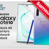 unlock at&t Samsung note 10,Samsung note 10 sprint unlock,Unlock Samsung Note 10 Tmobile, Xfinity Galaxy Note 10 Unlock, Samsung Note 10 Verizon Remote unlock,Samsung galaxy note 10 unlock code free,Samsung galaxy note 10 unlock code,how to unlock Samsung note 10,how to unlock Samsung note 10 verizon,Samsung,note 10 network unlock,note 10 unlock,Samsung note 10 sim unlock,unlock sprint Samsung galaxy note 10 plus galaxy note 10 how to unlock,Samsung galaxy note 10 factory unlock,note 10 network unlock code,note 10 plus network unlock,Samsung note 10 network unlock,unlock Samsung note 10,unlock Samsung galaxy note 10n970u unlock samkey,n970u unlock z3x,n970u unlock gsmhosting,n970u unlock verizon,n970u unlock t mobile,n970u unlock sprint,sm-n970u unlock,n970u t mobile unlock,unlock n970u att,unlock samsung n970u,n970u u2 unlock,n970u bit 2 unlock, Samsung N970F Unlock,Samsung N970F unlock z3x, Samsung N970F unlock gsmhosting, N970U AT&T Unlock Codes, N970U sprint invalid sim unlock, Samsung note 10 network locked sim inserted, samsung note 10 unlock without credit, samsung n970u unlock without credit