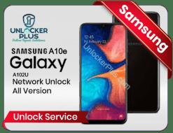 Unlock Samsung Galaxy A10e,Samsung Galaxy A10e Unlock, Samsung A10e Network Unlock, Samsung A102u Network unlock, Unlock Samsung A102U, Samsung A10e SIM Unlock, A10e unlock, a10e a102u network unlock, a10e invalid sim unlock, a10e device app unlock, a102u unlock, a102 sim unlock, a102u invalid sim unlock, a102u device app unlock, samsung a10e unlock codes, samsung a102u unlock codes, a102u network unlock codes, How to unlock Samsung A10e,Samsung A102u Sprint Unlock,Samsung A10e sprint unlock, a10e sprint unlock, samsung A102u Sprint Invalid SIM, Invalid SIM, Sprint SIM Unlock, Samsung A102U Remote Unlock, How to unlock Samsung A10e Sprint,samsung a102u Sprint remote unlock, samsung a10e Sprint remote unlockUnlock Samsung A102U Tmobile MetroPcs,Samsung A10e Tmobile unlock, samsung A10e MetroPCS unlock, Samsung A102u Tmobile unlock, samsung a102u metropcs unlock, samsung A102u Device app unlock, Tmobile, MetroPCs, A102U Tmobile unlock, A102U MetroPCs unlock, Samsung A10e device app unlock, samsung a10e tmobile metropcs, samsung a10e sprint tmobile merged, samsung a10e tmobile remote unlock, samsung a10e metropcs remote unlock,Samsung A10e Boost Unlock,samsung a10e boost remote unlock, samsung a10e boost invalid sim unlock, samsung a10e network unlock boost network,samsung a102u boost unlock network, samsung a102u bst carrier unlock, samsung a102u boost remote unlockSamsung A102U Remote Network Unlock,Samsung A102u Remote unlock, samsung a102u sprint remote unlock, Samsung A10e remote unlock, samsung a102u tmobile remote unlock, samsung a102u metropcs remote unlock, samsung a10e boost remote unlock, samsung a10e unlock flexihub remote, samsung a10e unlock remote teamviewer, samsung a102u remote sim unlock, samsung a102u unlock service
