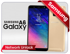 Samsung Galaxy A6 Network Unlock, Samsung A600P A600U Carrier Unlock, Samsung A600A AZ Network Unlock Codes, Samsung A600T T1 Device App Unlock, A600F A600G Unlock Network Permanent,Unlock Cricket Network Samsung A6 A600AZ Unlock AT&T Samsung A6, Samsung Galaxy A6 Network Unlock, How to Unlock Samsung Galaxy A6 2018, Samsung A6 AT&T Cricket Network Unlock Codes Instant. Unlock Samsung Galaxy A6 Instant, A600T Tmobile Device App Unlock ,A600T1 MetroPCS Factory Unlock, Unlock Samsung A6 USA A600U Network Lock, A600F Carrier Worldwide Network Unlock Official Service, Unlock your Samsung A600G by official Samsung Service ,Samsung A6 Tmobile MetroPCS Device App Unlock,Samsung Galaxy A6 2018 Unlock How to, samsung galaxy a6 remote unlock, samsung a6 remote unlocking service, samsung a6 unlock code service, How to Unlock Samsung Galaxy A6, How to unlock samsung a6, how to unlock samsung A6 sprint, how to unlock samsung a6 t-mobile, how to unlock samsung a6 at&T, how to unlock samsung a600p, how to unlock samsung a6 cricket, how to unlock samsung a6 boost, how to unlock samsung a600p, how to unlock samsung a600t, how to unlock samsung a600a, how to unlock samsung a600az, how to get samsung a6 unlock code, how to unlock samsung a6 remotely, how to unlock samsung a6 remote Samsung A6 T-Mobile Unlock, samsung a6 tmobile unlock, samsung galaxy A6 t mobile unlock, samsung a6 a600t unlock, samsung a600t t-mobile unlock, unlock samsung a600t, samsung a600t unlock, samsung a600t remote unlock, samsung a6 t-mobile remote unlock, samsung a6 remote unlock, samsung a600t unlock service Samsung A600p Sprint Unlock, samsung a600p sprint sim unlock, samsung a6 sprint unlock, samsung a600p sprint network unlock, samsung a600p network unlock, samsung a600p unlock, samsung a600p remote unlock, samsung a6 sprint remote unlock, samsung a600p sprint remote unlock, Samsung A6 Unlock Code, samsung a6 network unlock code, samsung a6 remote unlock, samsung a6 nck unlock code, samsung a6 at&T unlock code, samsung a6 cricket unlock code, samsung a600a unlock code, samsung a600az unlock code, samsung a600u unlock code, samsung a600f unlock code, samsung a600g unlock code, samsung a600fn unlock code,
