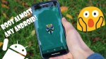 How To Root Almost Any Android With Magisk Manager EASY TUTORIAL!