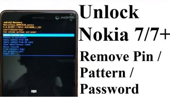 HOW TO HARD RESET CELLC DELUXE UNLOCK PATTERN PIN OR PASSWORDS