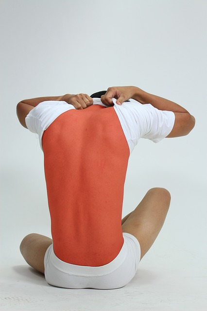 advice on managing and living with back pain - Advice On Managing And Living With Back Pain