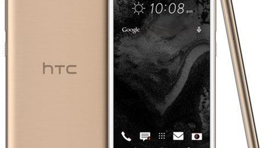 How To Unlock HTC One A9 by Unlock Code.