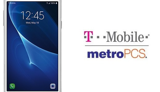 How To Unlock T-Mobile or MetroPCS SAMSUNG Galaxy J7 (J700T & J700T1).