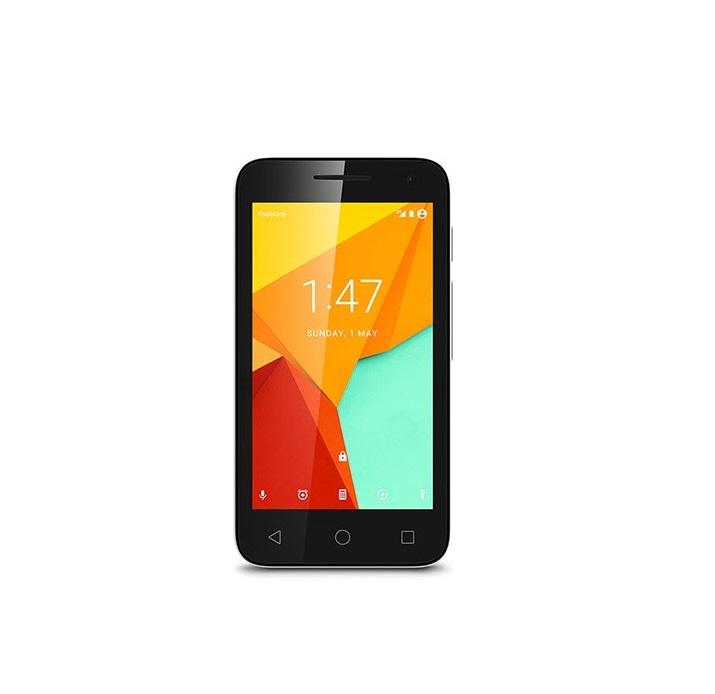 How To Unlock Vodafone Smart mini 7 (VFD-300) by Unlock Code
