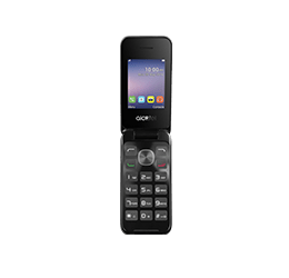 How To Unlock Alcatel One Touch 2051 by Unlock Code.