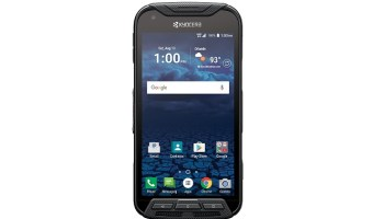 How To Unlock AT&T Kyocera DuraForce XD (E6790) by Unlock Code