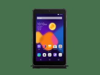 ALCATEL PIXI3 7inches Tablet