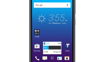 How To Unlock LG Telstra Signature Enhanced by Unlock Code