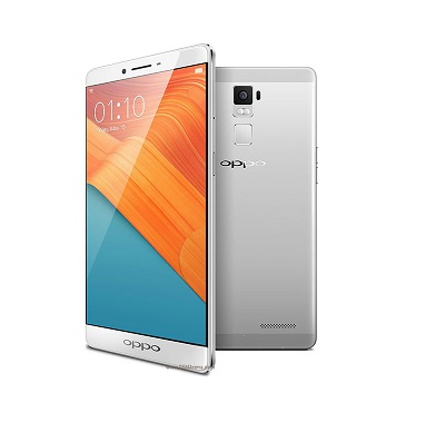 How To Unlock Oppo R7 Plus by Unlock Code  - HOW TO UNLOCK
