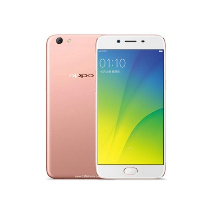 how to use subscript on oppo r9s keypad