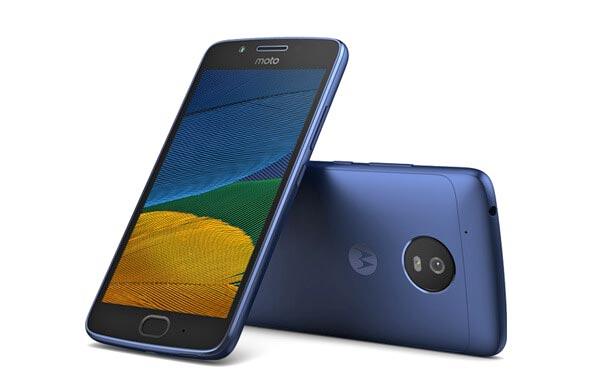 How To Unlock Motorola Moto G5 by Unlock Code  | UnlockLocks COM