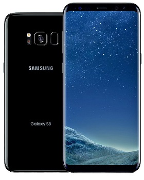 How To Unlock Xfinity Mobile SAMSUNG Galaxy S8 and S8+ by Unlock