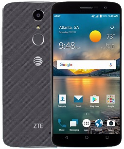 Neil zte blade spark unlock code you're enrolled the