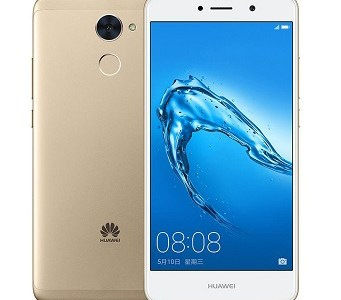 How To Unlock HUAWEI Honor 4 Play by Unlock Code.