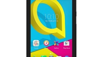 How To Unlock ALCATEL U3 by Unlock Code  | UnlockHelphone