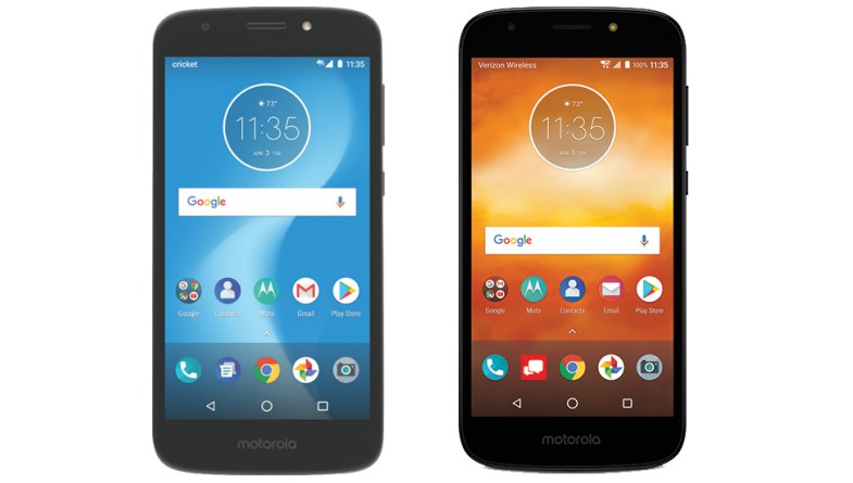 How To Unlock Cricket Wireless Motorola moto E5 CRUISE by Unlock