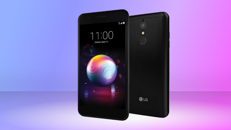 How To Unlock T-Mobile LG K30 (X410TK)  | UnlockLocks COM