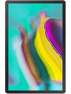 How To Unlock Samsung Galaxy Tab S5e by Unlock Code