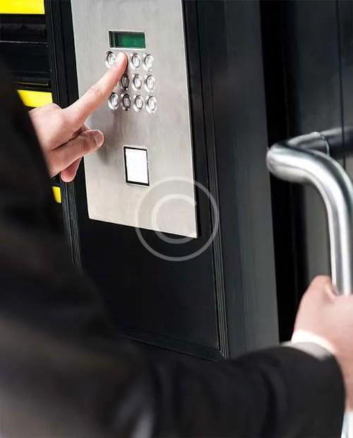 numeric-keypad-entry-pad-lock