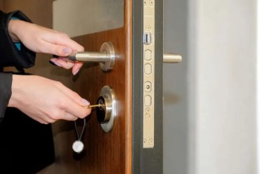 Why you need a commercial locksmith