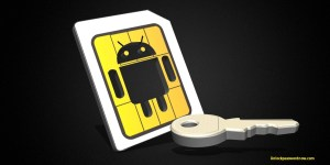 How to Unlock Android SIM Card