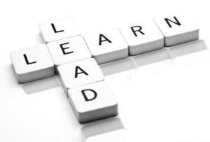 learn-lead