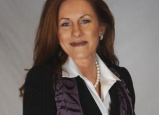 Heather Wagenhals Host of Unlock Your Wealth Radio Photo