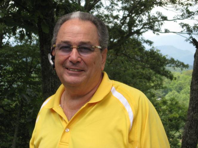 Florida Developer Convicted of Mortgage Fraud Scheme