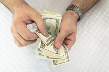 5 Types of Spending Habits