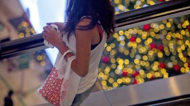 Post Christmas Fraud Alert